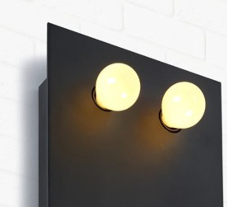 Kvg 01 02 koen van guijze lampe a poser table lamp  serax b7219302  design signed nedgis 66672 product