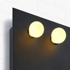 Kvg 01 02 koen van guijze lampe a poser table lamp  serax b7219302  design signed nedgis 66672 thumb