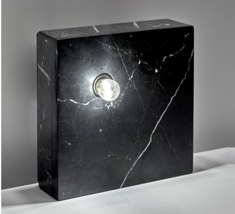 Kvg 02 01 koen van guijze lampe a poser table lamp  serax b7219303  design signed nedgis 66665 product