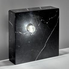 Kvg 02 01 koen van guijze lampe a poser table lamp  serax b7219303  design signed nedgis 66665 thumb