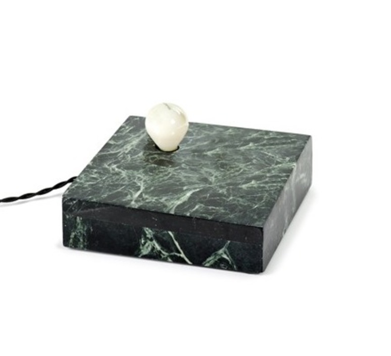 Kvg 02 01 koen van guijze lampe a poser table lamp  serax b7219340  design signed nedgis 66647 product