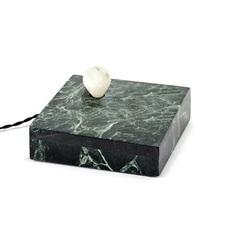 Kvg 02 01 koen van guijze lampe a poser table lamp  serax b7219340  design signed nedgis 66647 thumb
