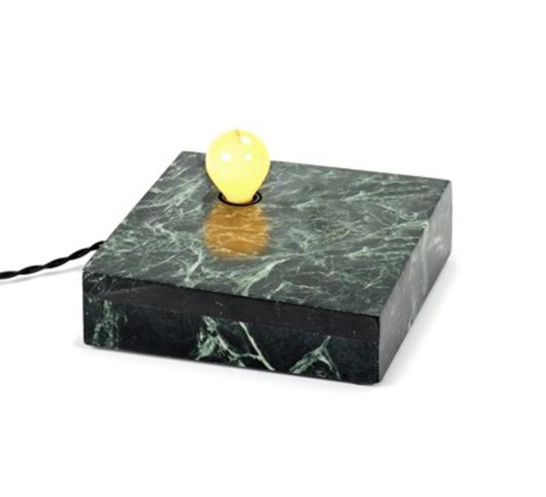 Kvg 02 01 koen van guijze lampe a poser table lamp  serax b7219340  design signed nedgis 66648 product