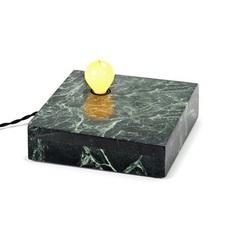 Kvg 02 01 koen van guijze lampe a poser table lamp  serax b7219340  design signed nedgis 66648 thumb