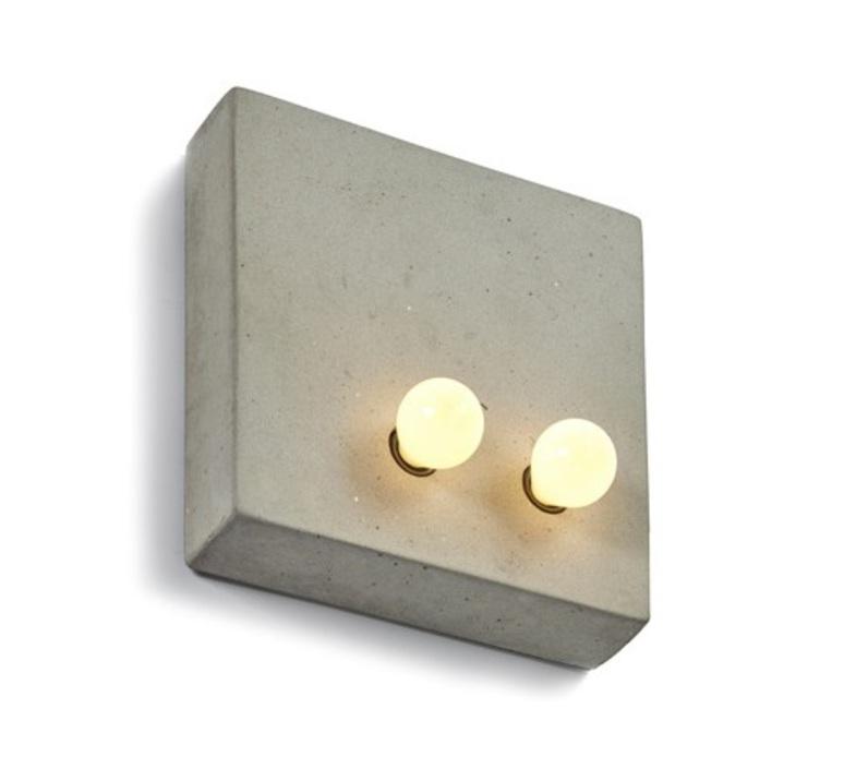 Kvg 02 04  koen van guijze lampe a poser table lamp  serax b7219306  design signed nedgis 66654 product