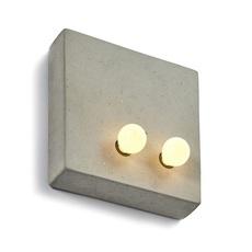 Kvg 02 04  koen van guijze lampe a poser table lamp  serax b7219306  design signed nedgis 66654 thumb