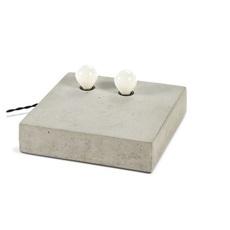 Kvg 02 04  koen van guijze lampe a poser table lamp  serax b7219306  design signed nedgis 66655 thumb