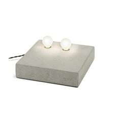 Kvg 02 04  koen van guijze lampe a poser table lamp  serax b7219306  design signed nedgis 66656 thumb