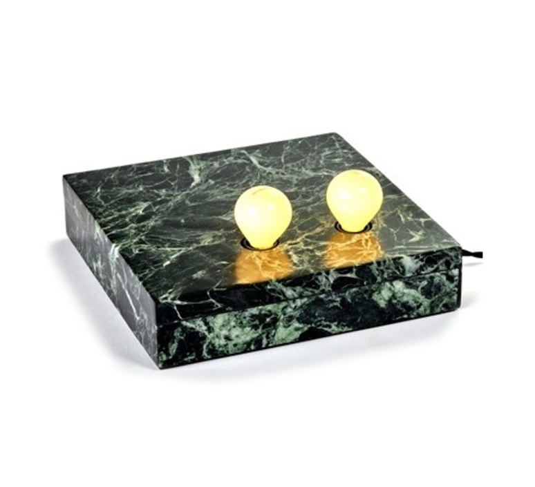 Kvg 03 02 koen van guijze lampe a poser table lamp  serax b7219341  design signed nedgis 66651 product