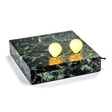 Kvg 03 02 koen van guijze lampe a poser table lamp  serax b7219341  design signed nedgis 66651 thumb