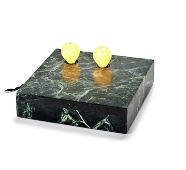 Kvg 03 02 koen van guijze lampe a poser table lamp  serax b7219341  design signed nedgis 66652 product