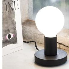 Kvg 19 02 koen van guijze lampe a poser table lamp  serax b7219337  design signed nedgis 66635 thumb