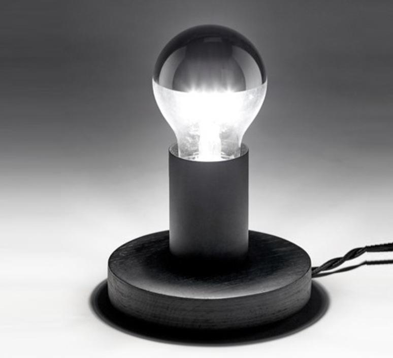 Kvg 19 02 koen van guijze lampe a poser table lamp  serax b7219337  design signed nedgis 66636 product