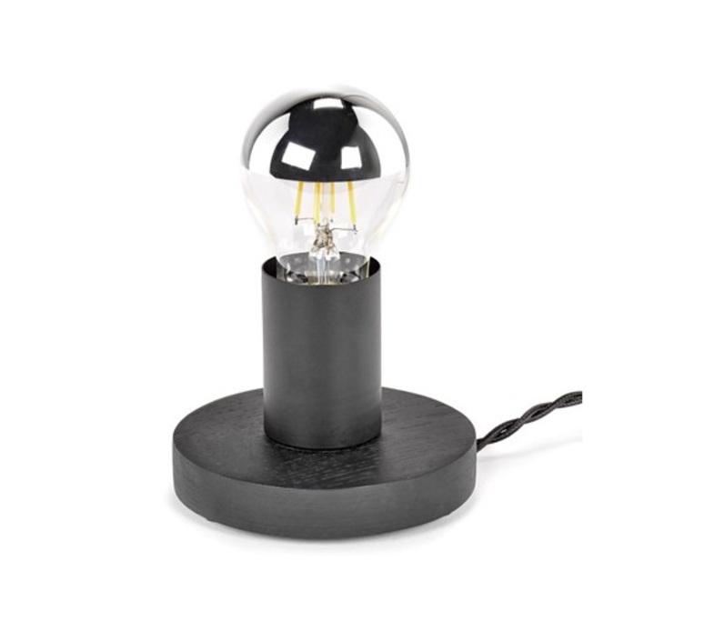 Kvg 19 02 koen van guijze lampe a poser table lamp  serax b7219337  design signed nedgis 66637 product