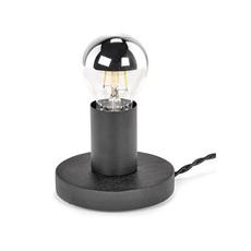 Kvg 19 02 koen van guijze lampe a poser table lamp  serax b7219337  design signed nedgis 66637 thumb