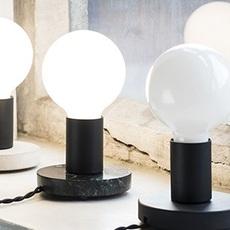 Kvg 19 02 koen van guijze lampe a poser table lamp  serax b7219337  design signed nedgis 66638 thumb