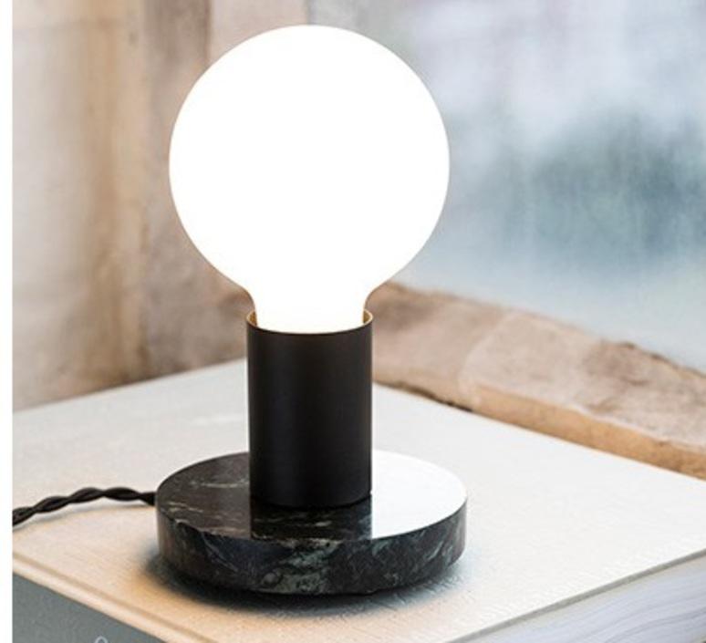 Kvg 19 03 koen van guijze lampe a poser table lamp  serax b7219338  design signed nedgis 66639 product