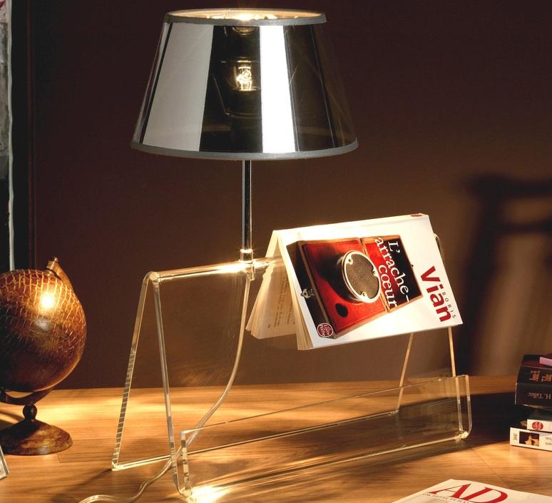 L empirique laurent bailly designheure lpea luminaire lighting design signed 13489 product