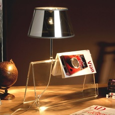 L empirique laurent bailly designheure lpea luminaire lighting design signed 13489 thumb