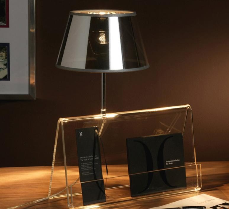 L empirique laurent bailly designheure lpea luminaire lighting design signed 13490 product