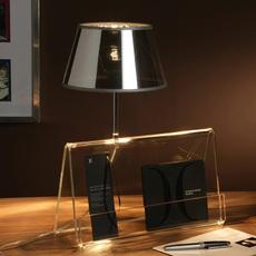 L empirique laurent bailly designheure lpea luminaire lighting design signed 13490 thumb