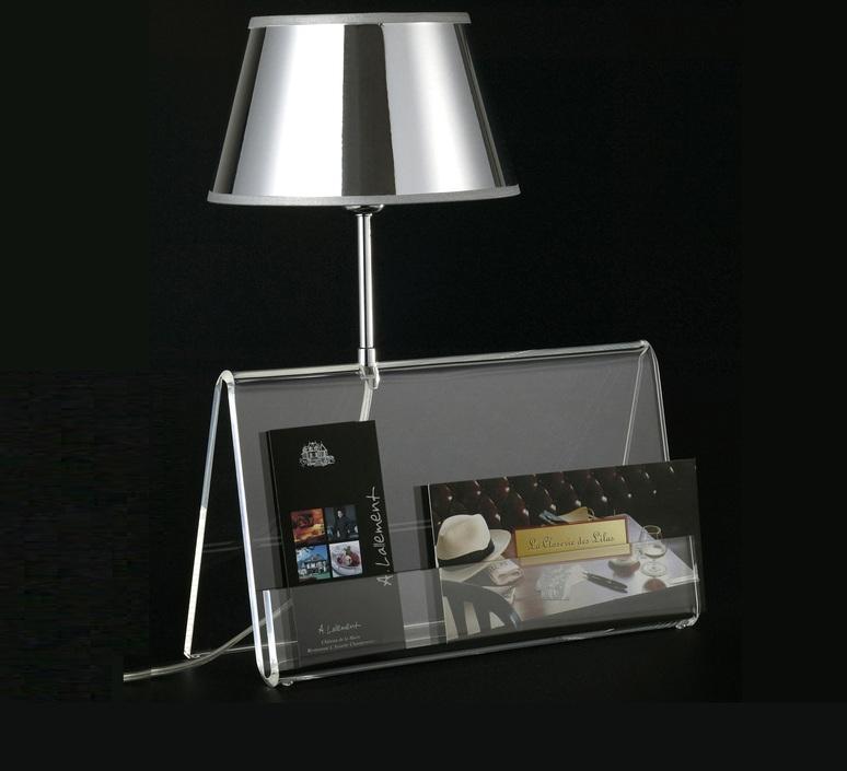 L empirique laurent bailly designheure lpea luminaire lighting design signed 13491 product