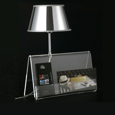 L empirique laurent bailly designheure lpea luminaire lighting design signed 13491 thumb