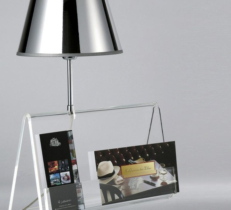 L empirique laurent bailly designheure lpea luminaire lighting design signed 13492 product