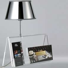 L empirique laurent bailly designheure lpea luminaire lighting design signed 13492 thumb