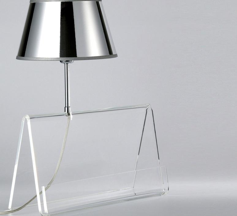 L empirique laurent bailly designheure lpea luminaire lighting design signed 13493 product