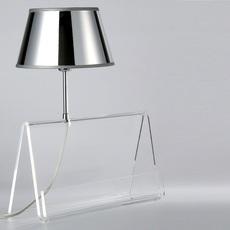L empirique laurent bailly designheure lpea luminaire lighting design signed 13493 thumb