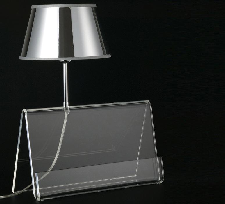 L empirique laurent bailly designheure lpea luminaire lighting design signed 13494 product