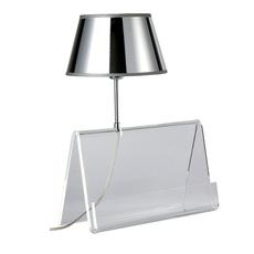 L empirique laurent bailly designheure lpea luminaire lighting design signed 13495 thumb