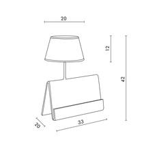 L empirique laurent bailly designheure lpea luminaire lighting design signed 13496 thumb