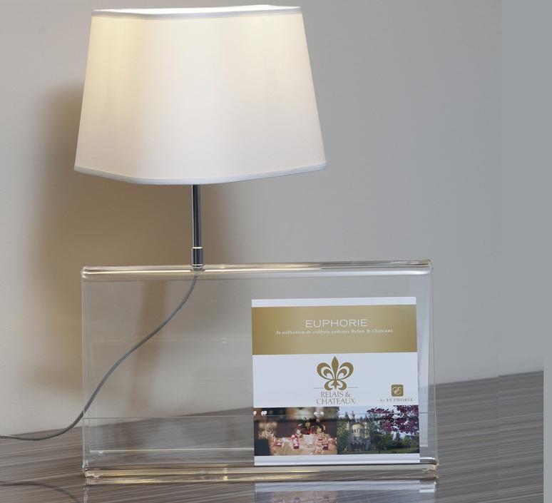 L empirique laurent bailly designheure lpeb luminaire lighting design signed 13485 product