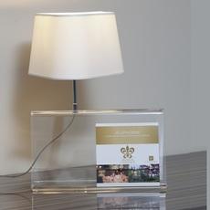 L empirique laurent bailly designheure lpeb luminaire lighting design signed 13485 thumb