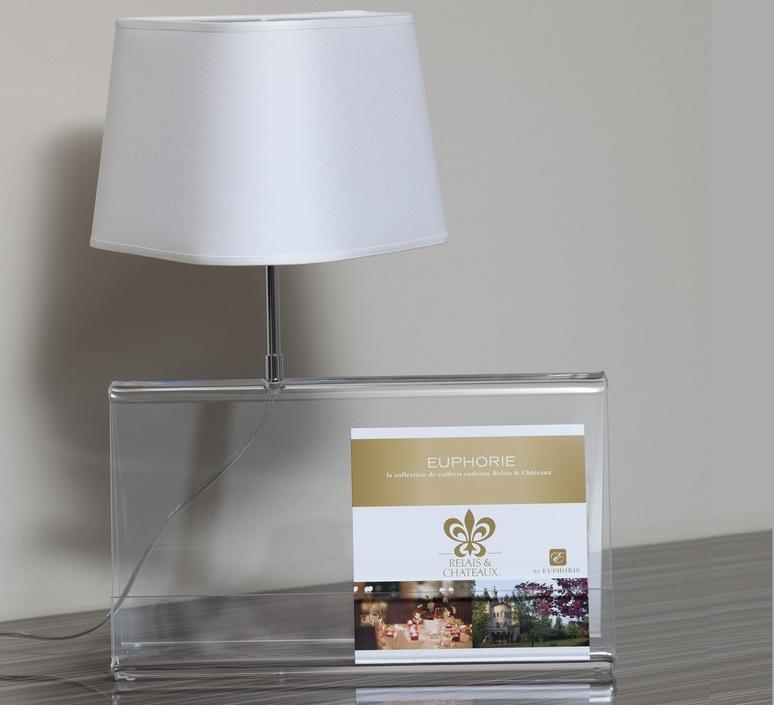 L empirique laurent bailly designheure lpeb luminaire lighting design signed 13486 product
