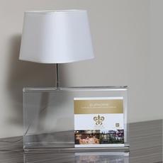 L empirique laurent bailly designheure lpeb luminaire lighting design signed 13486 thumb