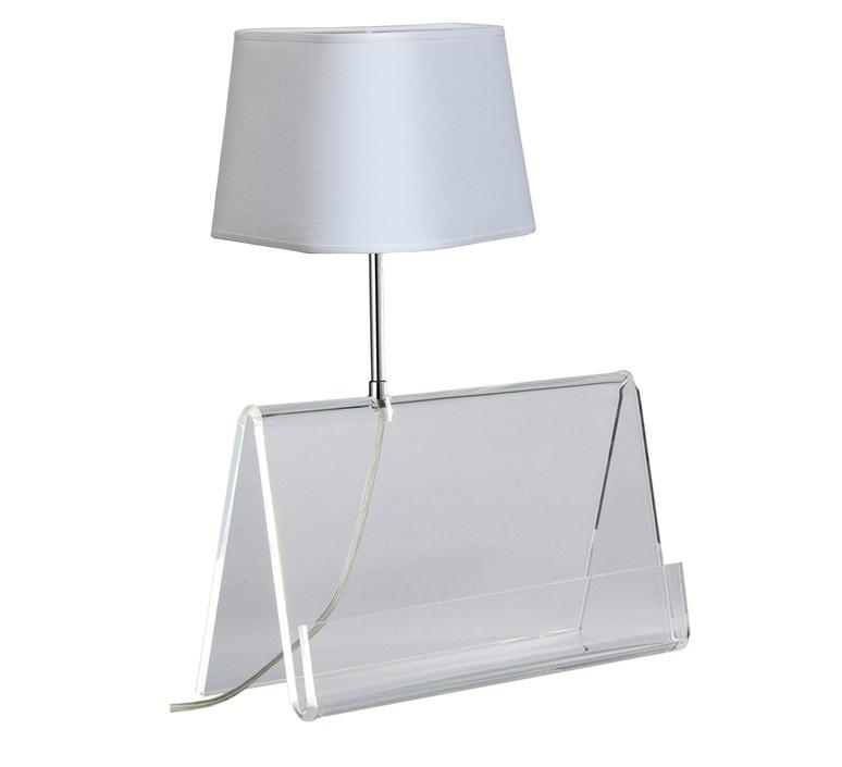 L empirique laurent bailly designheure lpeb luminaire lighting design signed 13487 product