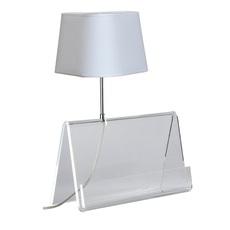 L empirique laurent bailly designheure lpeb luminaire lighting design signed 13487 thumb