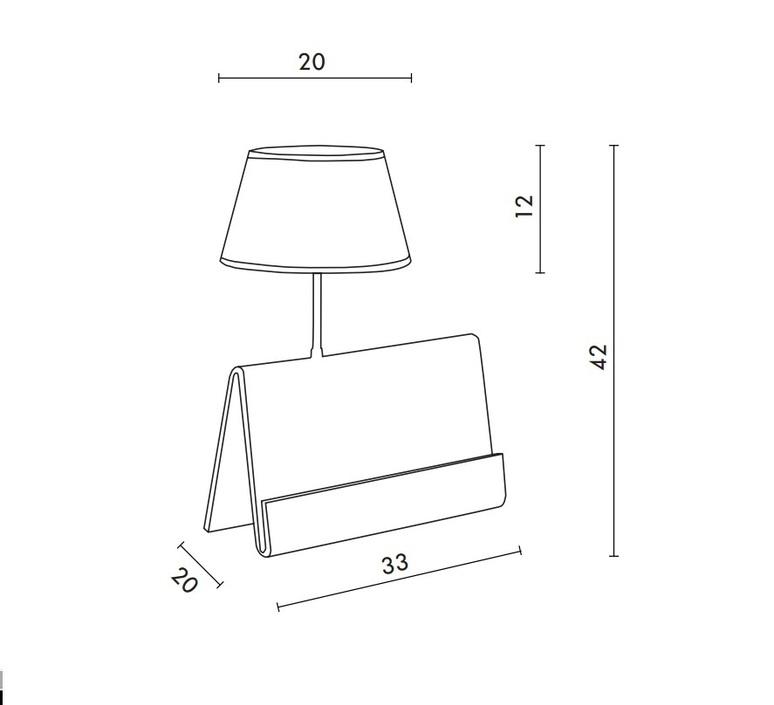 L empirique laurent bailly designheure lpeb luminaire lighting design signed 13488 product