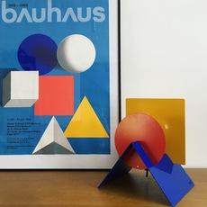 L234 b bleu carmin design studio lampe a poser table lamp  bleu carmin design lmp l234b  design signed nedgis 77192 thumb