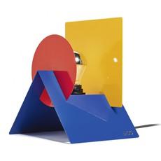 L234 b bleu carmin design studio lampe a poser table lamp  bleu carmin design lmp l234b  design signed nedgis 77195 thumb