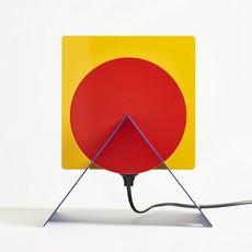 L234 b bleu carmin design studio lampe a poser table lamp  bleu carmin design lmp l234b  design signed nedgis 77196 thumb