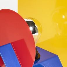 L234 b bleu carmin design studio lampe a poser table lamp  bleu carmin design lmp l234b  design signed nedgis 77197 thumb