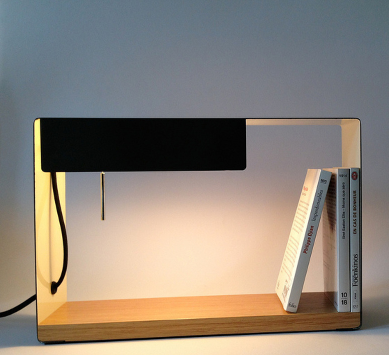 La discrete fabien dumas marset a649 001 luminaire lighting design signed 13982 product
