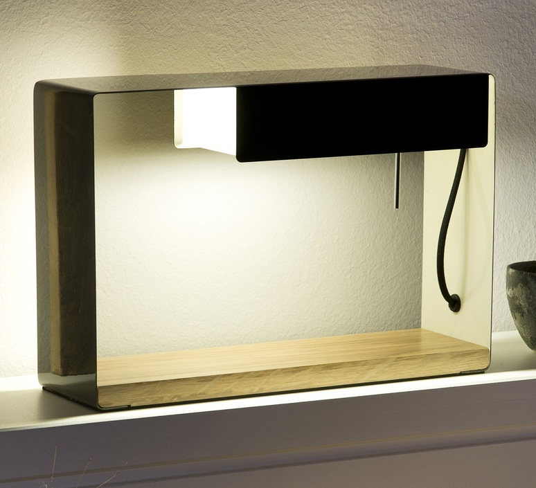 La discrete fabien dumas marset a649 001 luminaire lighting design signed 13983 product