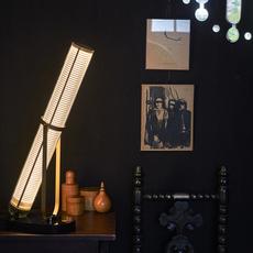La lampe frechin jean louis frechin lampe a poser table lamp  dcw la lampe frechin  design signed nedgis 123779 thumb