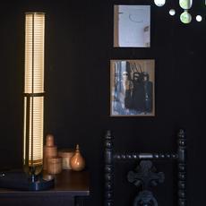La lampe frechin jean louis frechin lampe a poser table lamp  dcw la lampe frechin  design signed nedgis 123780 thumb