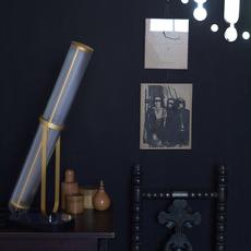 La lampe frechin jean louis frechin lampe a poser table lamp  dcw la lampe frechin  design signed nedgis 123781 thumb
